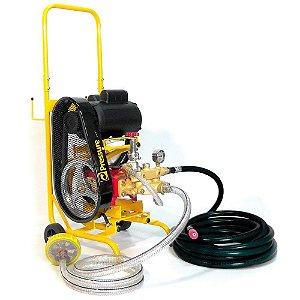 Lavadora de Alta Pressão 400Lbs PSLav400BN - Pressure