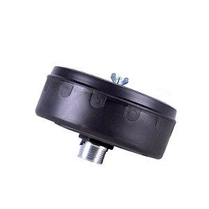 "Filtro de Ar 1"" para Compressor de Ar - Pressure"