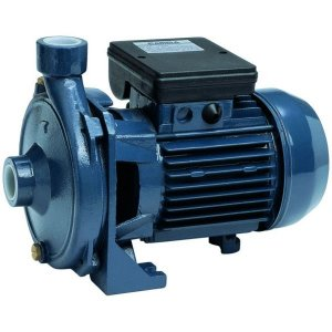 Bomba de Água Centrífuga QP100 1HP - Gamma
