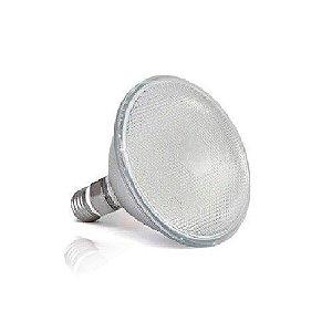 LAMPADA LED PAR-30 9W BIVOLT