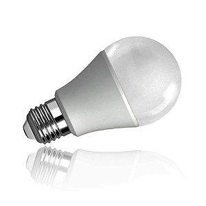 LAMPADA LED BULBO A60 7W BIVOLT INMETRO