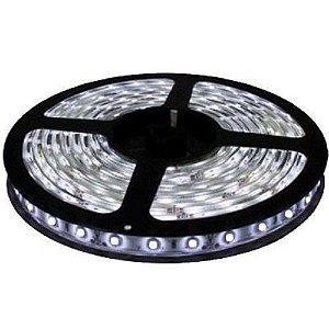 FITA LED 5050 BIVOLT