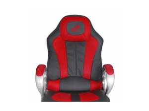 Cadeira Gamer Beast - Red