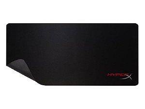 Mousepad HyperX Fury Pro - Grande