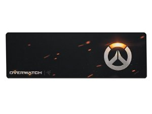 Razer Goliathus Overwatch - Speed