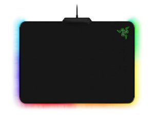 Mousepad Razer Firefly Cloth