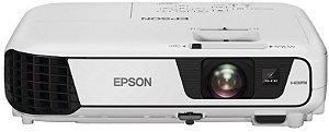 Projetor Epson PowerLite X36