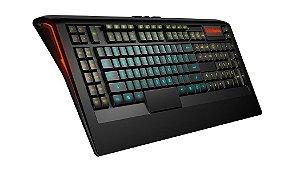 Teclado SteelSeries Gamer APEX 350 RGB