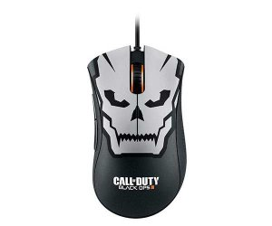 Razer Deathadder Chroma 10.000 DPI - Call Of Duty