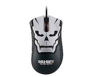 Razer Deathadder Chroma 10.000 DPI - Call Of Duty