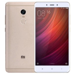 "Xiaomi Redmi Note 4 - ""5.5""/ 32GB/ 3GB RAM/ 13MP"