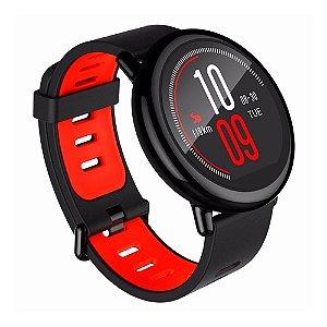 Smartwatch Xiaomi Amazfit Pace  - Preto