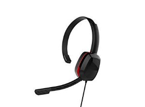 Headset para Nintendo Switch PDP Afterglow LVL 1