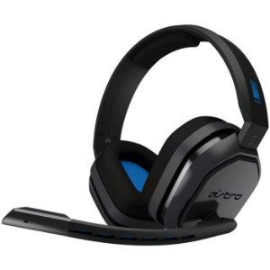 Headset Astro A10 - PS4