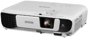 PROJETOR EPSON X41+ 3600L/VGA/HDMI/USB