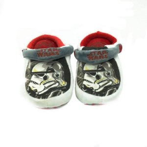 KICK INFANTIL STAR WARS