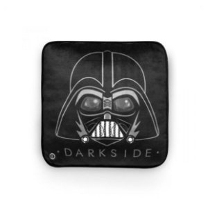 MASSAGEADORA SPEAKER DARKSIDE