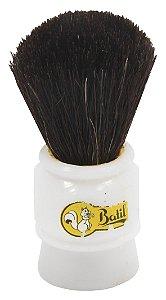 Pincel de Barba Batil 6451 - EDIÇÃO LIMITADA