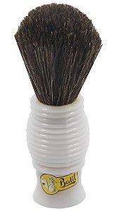 Pincel de Barba Batil 6452 - EDIÇÃO LIMITADA