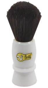 Pincel de Barba Batil (EDIÇÃO DE 1945)