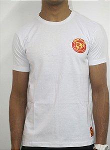 T-Shirt Barbosa Jiu Jitsu