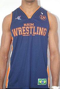 Regata Wrestling Naim