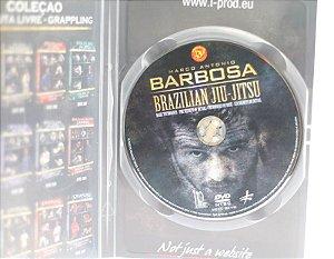 Técnicas de base - DVD