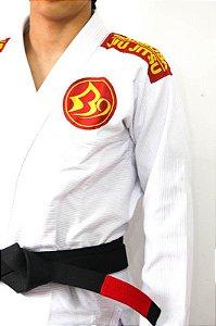 Kimono Barbosa Jiu Jitsu Light
