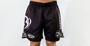 Bermuda Barbosa Jiu Jitsu