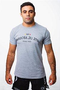 T-shirt B9 Since - Edição Limitada