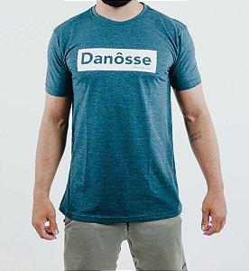 T-shirt Danôsse