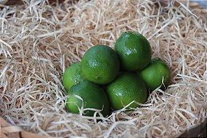 Limão Tahiti - 500g