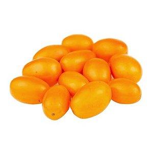 Tomate Amarelo Orgânico – 250g