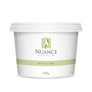 Nuance Skin Slider - 150g (Durante O Procedimento)