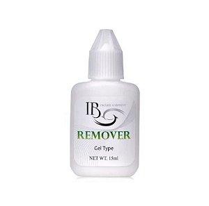 Removedor Ib Gel Type