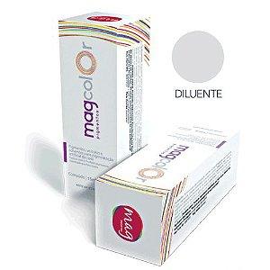 Diluente Mag Color 15 Ml