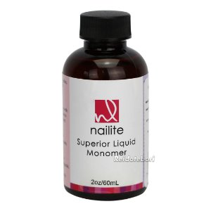 Monomer - Superior Liquido 60ml