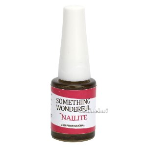 Primer Sem Ácido Com Pincél - Something Wonderful 7ml