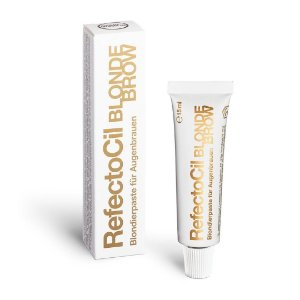 Refectocil Descolorante - Blonde Brow