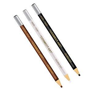 Lápis Dermatográfico Alta Qualidade