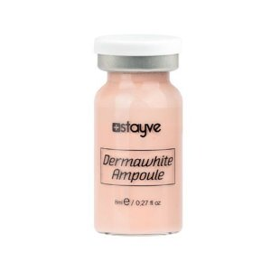 BB Glow Pigments Ampoule Light Rose