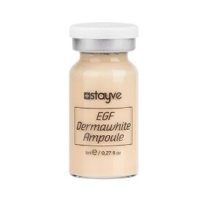 BB Glow Pigments Ampoule Light