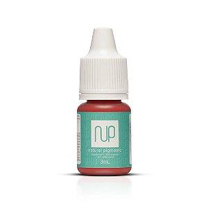 Pigmento Light Cherry (8.0) Natural Pigmentos