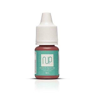 Pigmento Rosewood (9.96) Natural Pigmentos