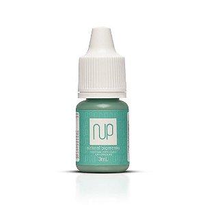 Pigmento Soft Green (10.72) Natural Pigmentos