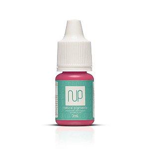 Pigmento Sweet (10.6) Natural Pigmentos