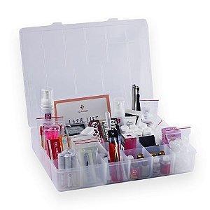 Box Organizador GG