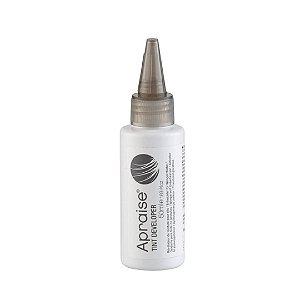 Oxidante Apraise 3% 50ml