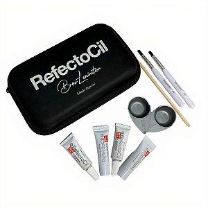 Kit Brow Lamination RefectoCil Edição Especial