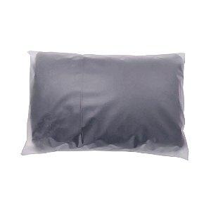 Fronha Safe Cover Rubber para Travesseiro - Capa Emborrachada